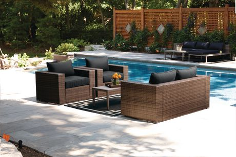 Walmart Canada Clearance Sale: Save Up to 50% Off on ... on Walmart Outdoor Living  id=56565