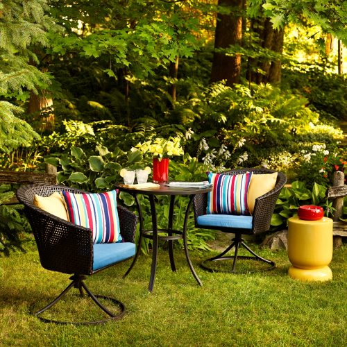 Lowe's Canada Summer Clearance Event: Save 20%-75% Off on ... on Backyard Decor Canada id=15797