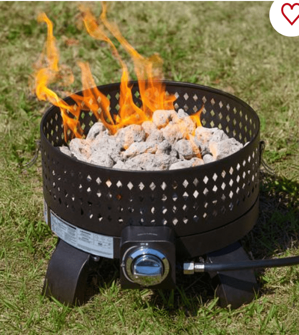 Walmart Canada Ourdoor Living Clearance Sale: Save up to ... on Walmart Outdoor Living  id=93327