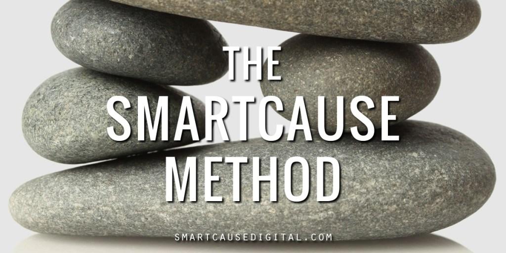 SmartCause Method