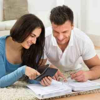 7 Steps To Stop Fighting About Money With Your Spouse