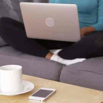 9 Real Work From Home Jobs To Start Today