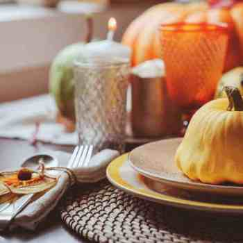 14 Thanksgiving Hacks You Must Try This Year