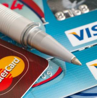 How to Put Your Credit Card Rewards to Work
