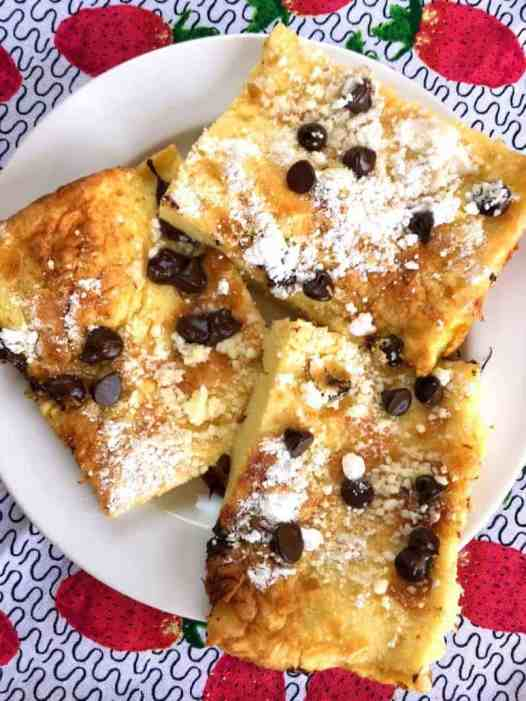 german_oven_pancakes_baked-