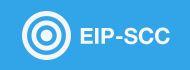EIP-SCC