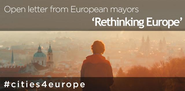 rethinkingeurope