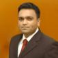 Dr. Usman Zafar