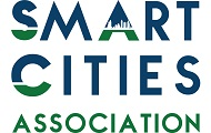 Smart Cities Association