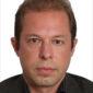 Dieter_Hovorka