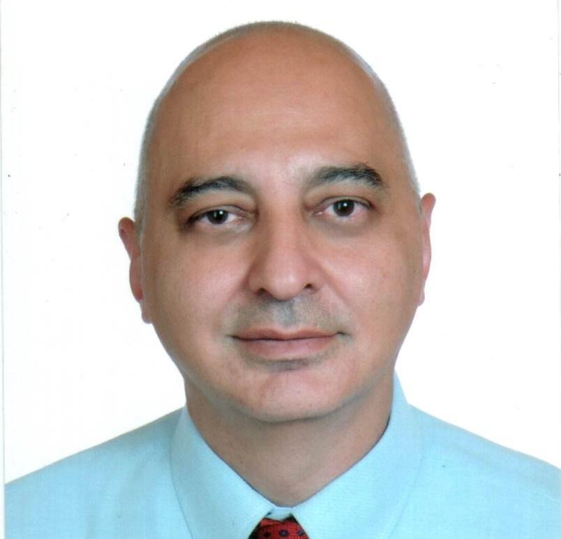 Sami Tayara