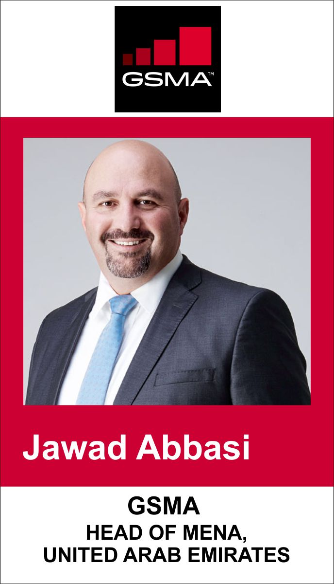 Jawad Jalal Abbassi