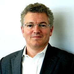 Dean Economou