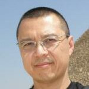 Dai-Kyu Kim