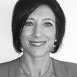 Catherine Caruana-McManus