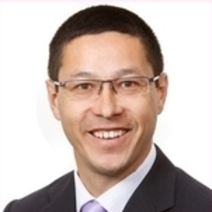 Craig Chung