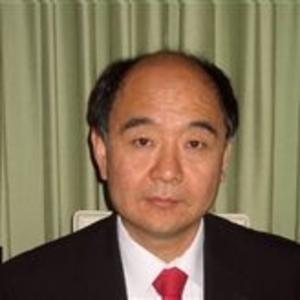 Prof. Y Jay Guo