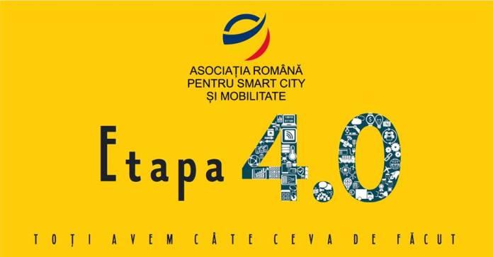 Smart City devine o realitate în România