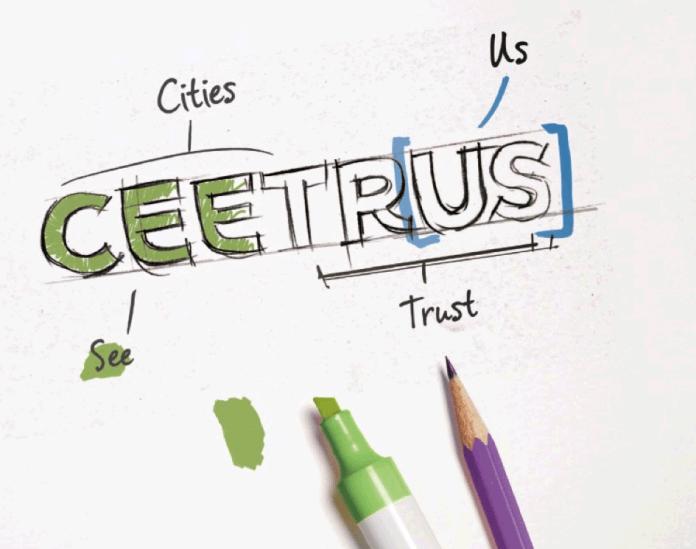 Ceetrus este noul Immochan