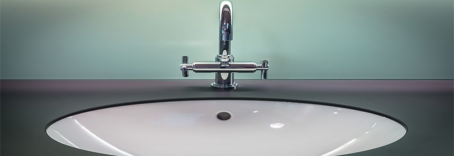 Other Services SMART CLEAN IBIZA - Bathroom steam cleaning service