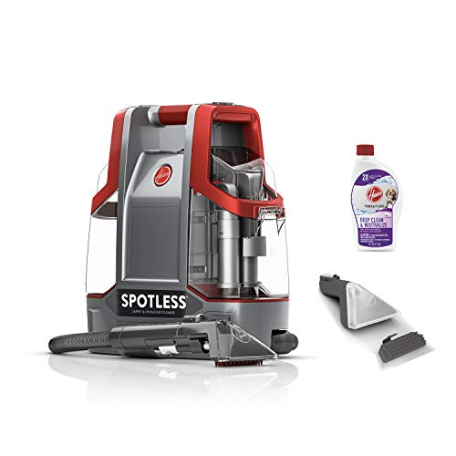 Harbor Freight Mcculloch Mc1275 Steam Cleaner