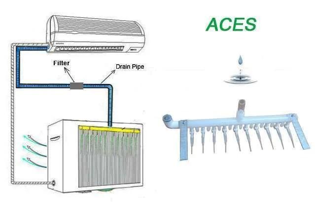 Air Conditioner Energy Saver,AC Power Saver China