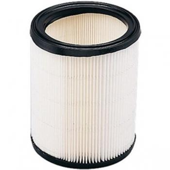 Фильтрующий элемент STIHL для SE62, 62E