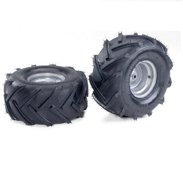 Комплект колес VIKING ART 020