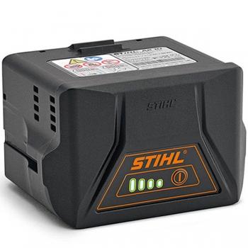 Аккумуляторная батарея STIHL AK 10, 59 Вт/час (45204006515)