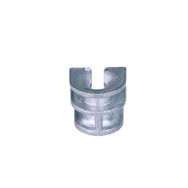 Гильза STIHL для FS 55-120