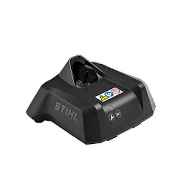 Зарядное устройство Stihl AL1 (EA034302500)