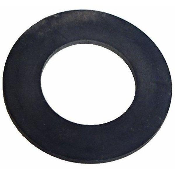 Уплотнительное кольцо (прокладка) пробки бака для бензопилы STIHL MS 170, 180 (00003591240)