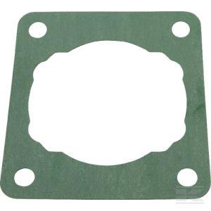 Прокладка цилиндра для мотокосы Stihl FS 55 (41400292300)