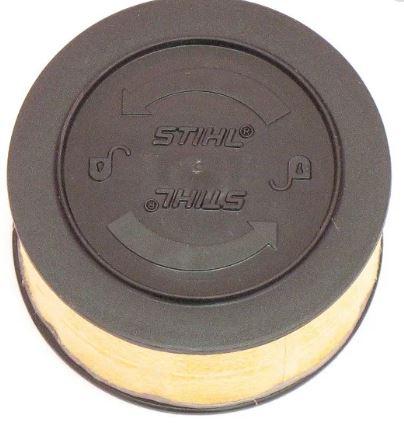 Воздушный фильтр для бензопилы STIHL MS 231, MS251, MS271 (11411201600)