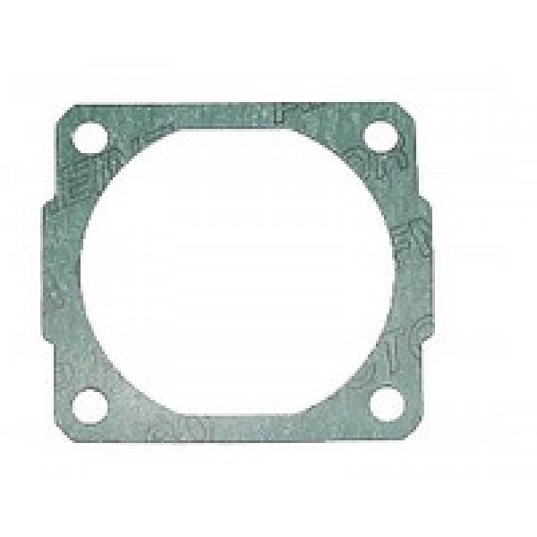 Прокладка цилиндра 1мм для бензопилы Stihl MS 440 (11280292302)