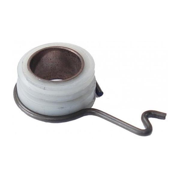 Привод маслонасоса для бензопилы Stihl MS 170,180 (11236407102)