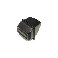Глушитель для бензопилы STIHL MS 260 (11211400604)
