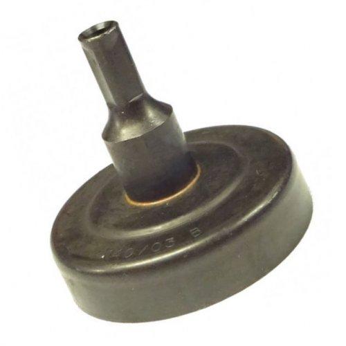 Барабан сцепления Stihl для FS 50, FS 56, FS 70 (4144160290)