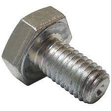 Винт с шестигранной головкой М10 х 8 STIHL (42017088402)