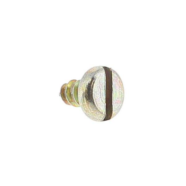 Винт для листового металла 3 5 х 6,5 STIHL (90990212330)