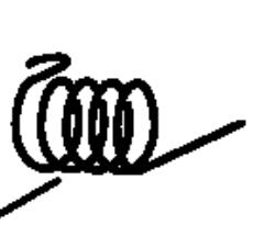 Пружина STIHL (41371223000)