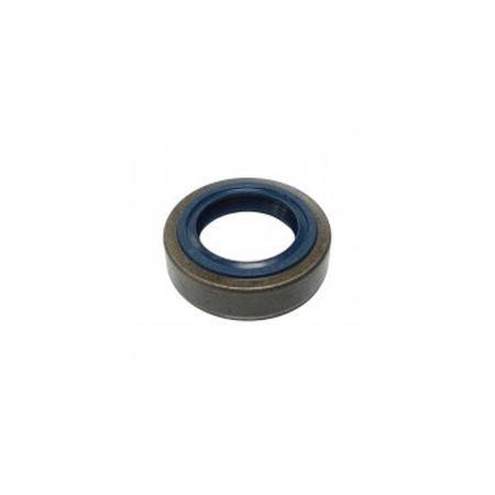 Уплотняющее кольцо вала B20 х 39 х 4 STIHL (96400032250)