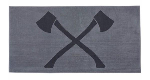 Полотенце для душа STIHL (04205600004)