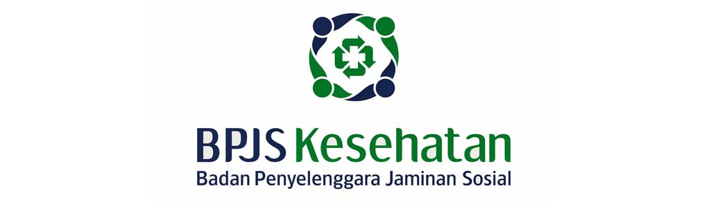 COMPANIES-MUST-REGISTER-THEIR-EMPLOYEES-FOR-BPJS-KESEHATAN