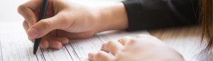 NEW-REGULATION-REGARDING-THE-COMPANY-REGISTRATION-CERTIFICATE-TANDA-DAFTAR-PERUSAHAAN--OR-TDP