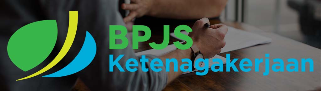 EASY-WAYS-TO-REGISTER-BPJS-KETENAGAKERJAAN-IN-INDONESIA
