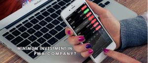 HOW-MUCH-IS-THE-MINIMUM-CAPITAL-INVESTMENT-IN-A-FOREIGN-INVESTMENT-COMPANY-rev