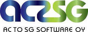 AC2SG Software Oy