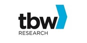 tbw Research GesmbH