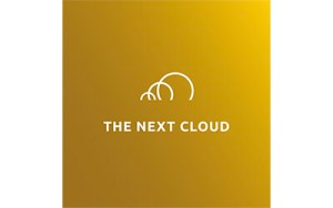 The Next Cloud